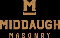 Muskoka Masonry: Muskoka Stonework — Custom Masonry, Muskoka Brickwork
